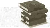 AgriLife Bookstore image